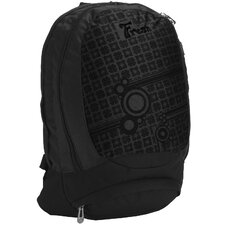 Fresh Day Pack in Black