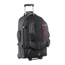 "Sky Master 70 25"" Wheeled Travel Pack"