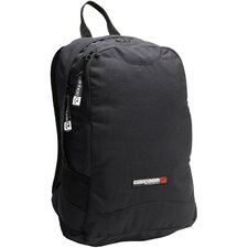 Amazon Day Pack in Black