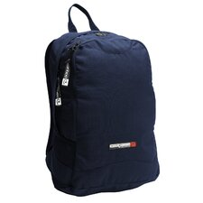 Amazon Day Pack in Navy