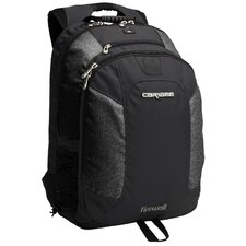 Firewall IT Backpack