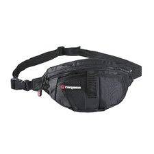 <strong>Caribee</strong> Moonlite Waist Pack in Black