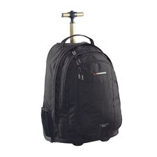 Flight Deck Wheeled Travel Pack
