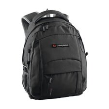 Force Backpack