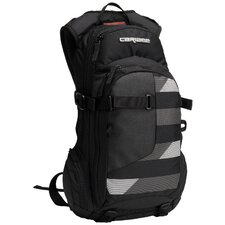 Ridge Runner Pack
