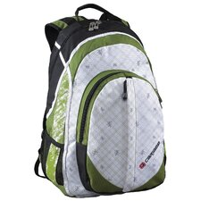 Tailwind Backpack