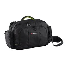 "<strong>Caribee</strong> Fast Track 22"" Carry-On Duffel Cabin Bag"