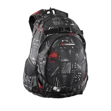 Pivot Skate Carrier Day Pack