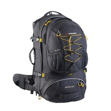 Mallorca Travel Backpack