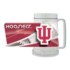 NCAA 16 oz. Freezer Mug