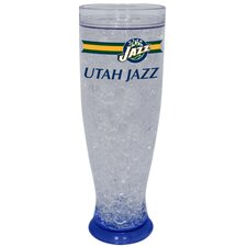 NBA Ice Pilsner Glass