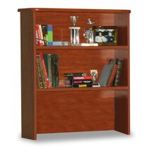 Sierra 3 Drawer Hutch Chest