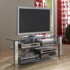 "TV-HiFi-Tisch ""Granate"""
