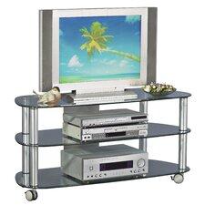 TV-Schrank Stratos