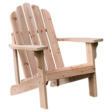 <strong>Shine Company Inc.</strong> Marina Adirondack Chair