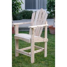 Westport Counter Adirondack Chair
