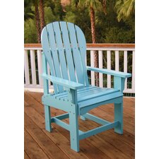 Captiva Dining Arm Chair