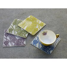 Coaster Notes Yume Combo Pack
