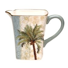 Key West 2.5 Qt. Pitcher