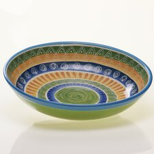 "Tapas 13.25"" Pasta Serving Bowl"