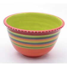 "Hot Tamale 11.5""  Bowl"