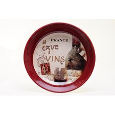 "French Cellar 13"" Pasta/Serving Bowl"