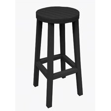 "<strong>Eagle One</strong> 30"" Barstool"
