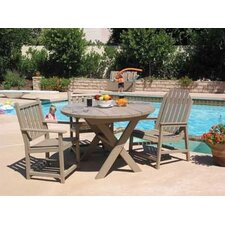 Rockingham 5 Piece Dining Set