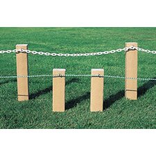 Flat Top Rope Stakes