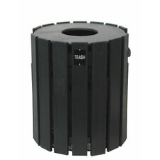 <strong>Eagle One</strong> 20 Gal.Trash Container