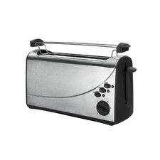 Toaster elektrisch