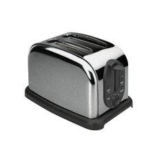 Automatik-Toaster 2 Scheiben