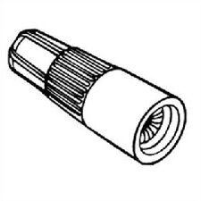 <strong>Kichler</strong> Wire Connector