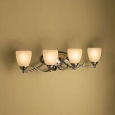 Winton Place Vanity Light