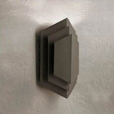 Benton Outdoor Wall Sconce