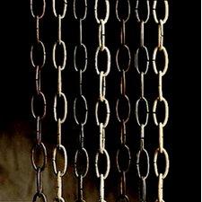 """36"""" Chain"""