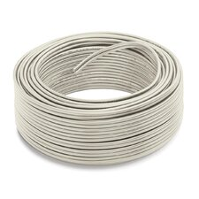 <strong>Kichler</strong> 25' White Linear Cable  for Under Cabinet Lighting