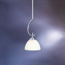<strong>Kichler</strong> Olympia 2 Light Mini Pendant