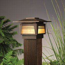 <strong>Kichler</strong> Zen Garden Path Light
