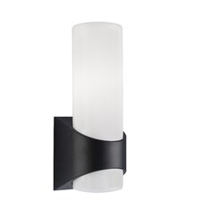 Celino Outdoor Wall Lantern