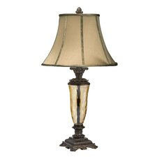 Cheswick Table Lamp