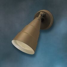 Outdoor Directional Spot Light