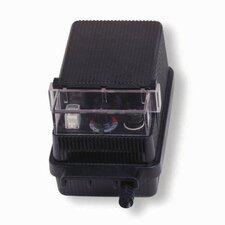 Black 60W Transformer