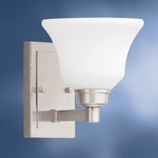 Langford 1 Light Wall Sconce