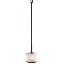 Lacey 1 Light Mini Pendant