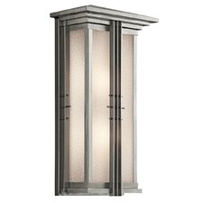 Portman Square Pocket Lantern