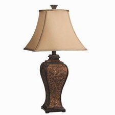 <strong>Kichler</strong> Westwood Tremont 1 Light Table Lamp
