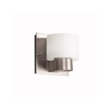 Adao 1 Light Wall Sconce