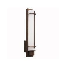 <strong>Kichler</strong> Visalia 1 Light Wall Sconce