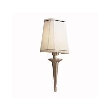 Paramount 1 Light Wall Sconce
